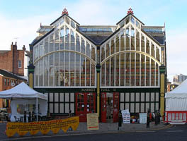 Stockport Council Buildings For Sale