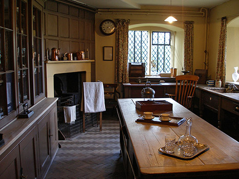 Images About Authentic Victorian Interiors On Pinterest Victorian