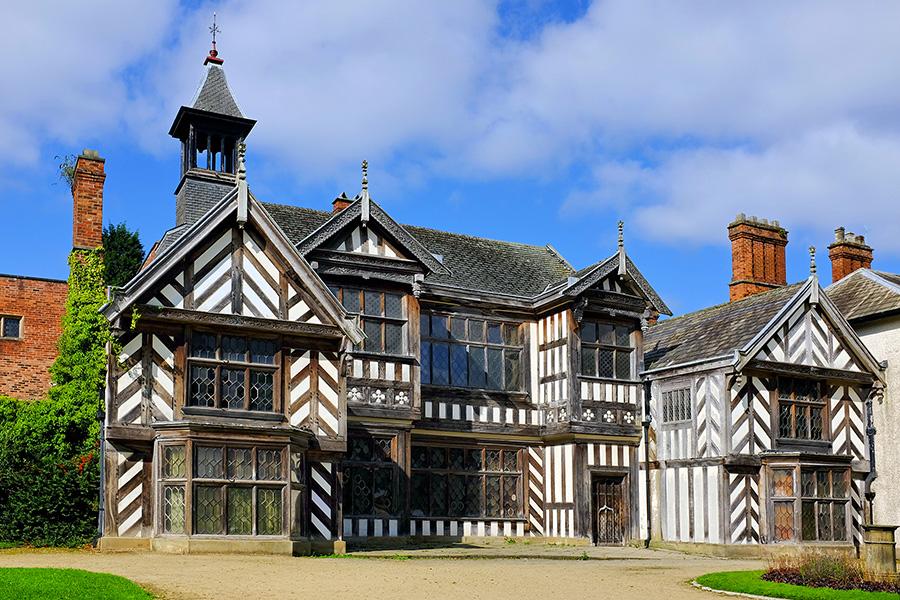 Cheshire United Kingdom  city photos : ... Tatton family of Wythenshawe Hall, Cheshire, England, United Kingdom